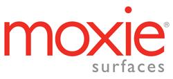 moxie surfaces Logo
