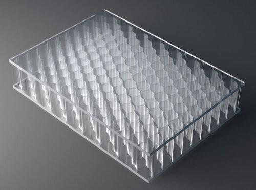 AIR-board-UV-PC-clear-opt