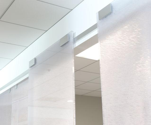AIR-board UV PC