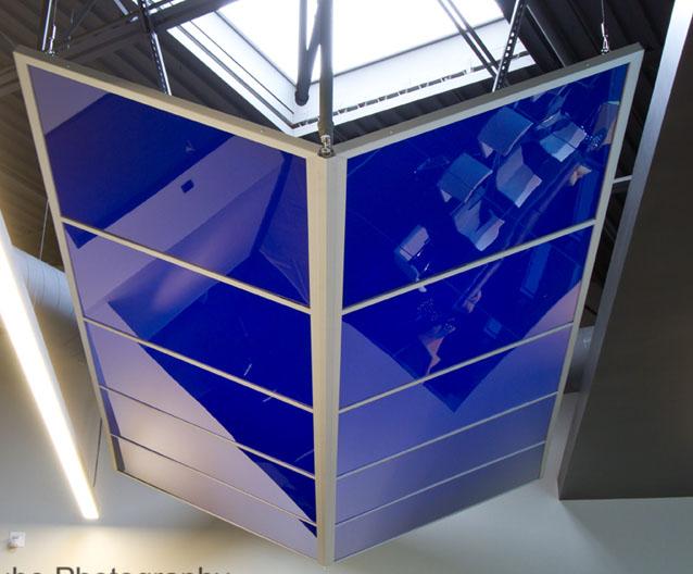 AIR-board UV PC Color