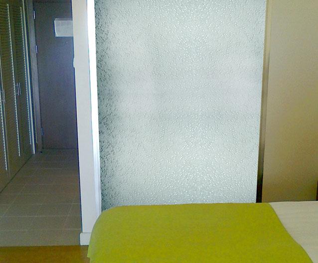 AIR-board UV Satin